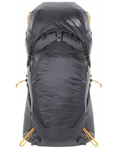 Рюкзак Banchee 50 The north face