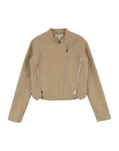 Куртка Twinset