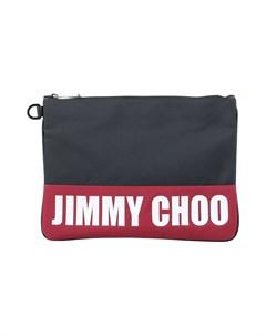 Сумка на руку Jimmy choo