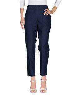 Джинсовые брюки Myf