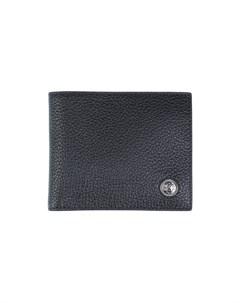 Бумажник Roberto cavalli