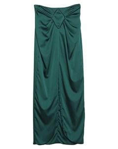 Длинная юбка Nineminutes