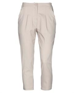 Укороченные брюки G.sel