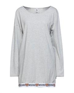 Ночная рубашка Moschino