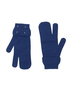Перчатки Maison margiela
