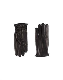 Перчатки Dolce&gabbana