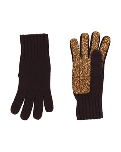 Перчатки Borbonese