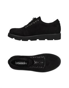 Кеды и кроссовки Tua by braccialini