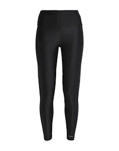 Повседневные брюки Bodyism