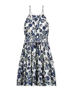 Короткое платье Cinq a sept