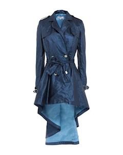 Легкое пальто Mary d'aloia®