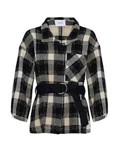 Куртка Derek lam 10 crosby