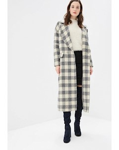 Пальто L1ft