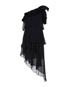 Платье миди Givenchy