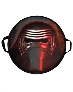 Ледянка Star Wars Kylo Ren 52 см Disney