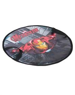 Ледянка Железный человек 52 см Marvel