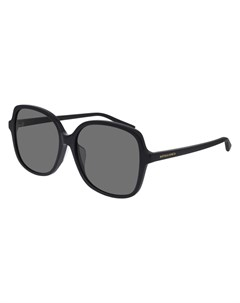 Солнцезащитные очки BV Bottega veneta