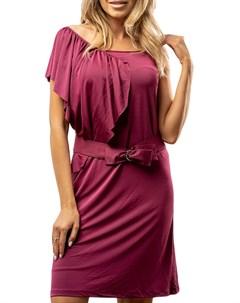 Платье Daina