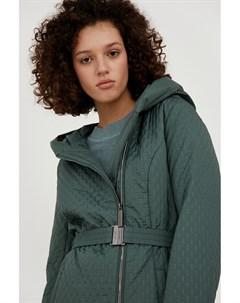 Куртка женская Finn flare