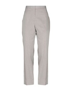 Повседневные брюки Piazza sempione