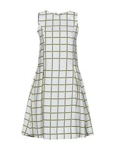 Короткое платье Lamantine