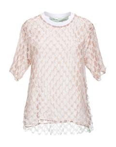 Блузка Off-white