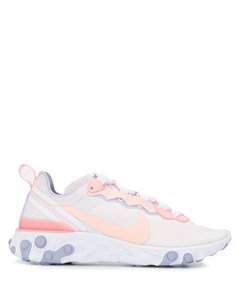 Кроссовки React Element 55 Nike