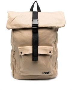 Рюкзак с карманом Puma