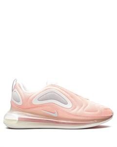 Кроссовки Air Max 720 Nike