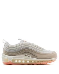Кроссовки Air Max 97 Nike