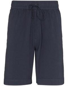 Спортивные шорты Jay Ymc