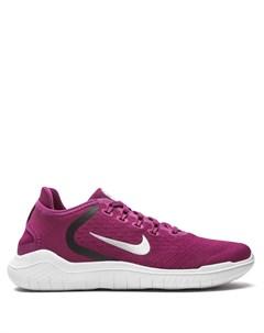 Кроссовки Free RN 2018 Nike