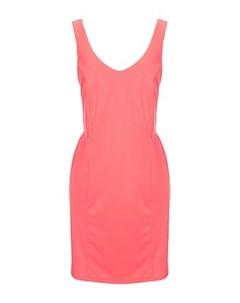 Короткое платье Taglia42
