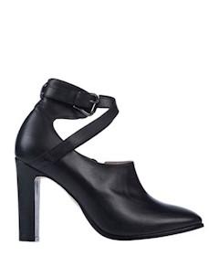 Ботинки Jil rocco