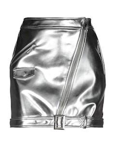 Мини юбка Frankie morello