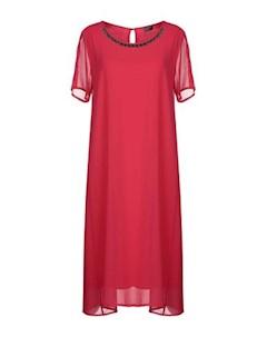 Платье до колена Barbara lebek