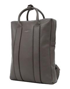 Рюкзаки и сумки на пояс Ungaro