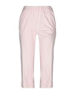Укороченные брюки Sun 68