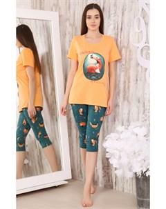 Пижама женская iv71883 Грандсток