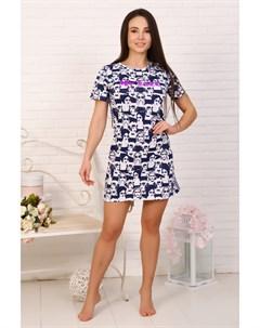 Сорочка женская iv71866 Грандсток