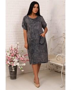 Платье женское iv71836 Грандсток