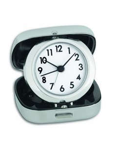 Часы Будильник аналоговый 60 1012 Tfa