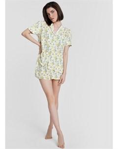 Пижама Ostin