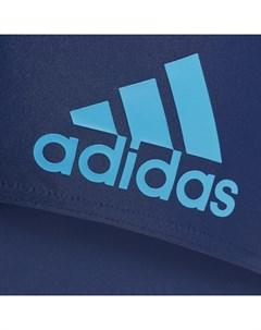 Шапочка для плавания Performance Adidas