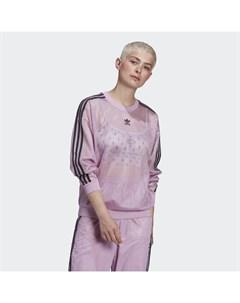 Свитшот Mesh Originals Adidas