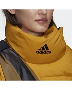 Жилет Prime COLD RDY Performance Adidas