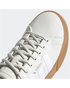 Кеды Daily 3 0 Sport Inspired Adidas