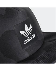 Кепка Corrado Originals Adidas