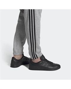Кеды VL Court 2 0 Performance Adidas