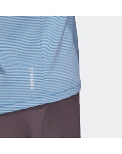 Майка для тенниса Primeblue Performance Adidas